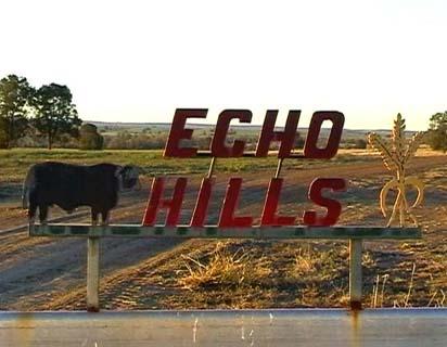 echohills
